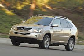 lifted lexus rx lexus rx reviews specs u0026 prices top speed