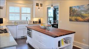 marble kitchen island table kitchen granite kitchen island table small kitchen island with