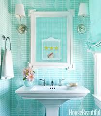 colorful bathroom ideas interior design bathroom colors home interior design