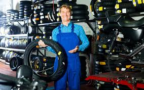 the best places to get your motorcycle serviced in canberra the