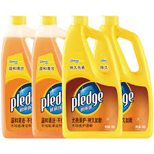 buy pledge wood floor care wax 1 kg 1kg liquid oils solid wax