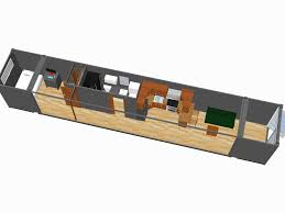 architectures container homes underground with next post will be