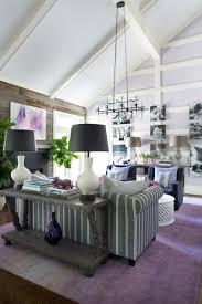 white bedroom furniture set profitpuppy idolza