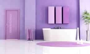 lavender bathroom ideas inspiring purple bedroom ideas green bathroom ideas green bathroom