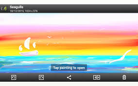 artrage oil painter free android artrage