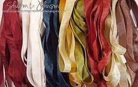 seam binding ribbon seam binding sler autumn the st simply ribbon store