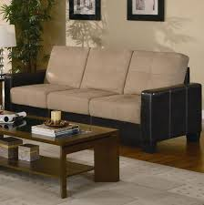 leather sofa awesome couch furniture leather sectional sofa