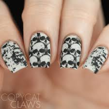 where to buy nail art supplies gallery nail art designs