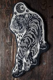 tiger tattoo designs pictures symbolism best 25 traditional tiger tattoo ideas that you will like on