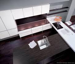 modern white kitchen cabinets wood floor pictures of kitchens modern white kitchen cabinets page 3