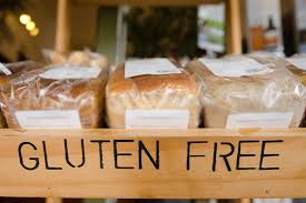 the dangerous link between a gluten free diet and heart disease