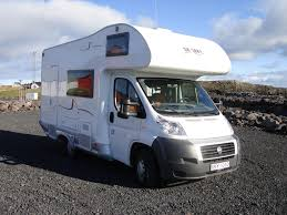 fiat rv motorhome on fiat images tractor service and repair manuals