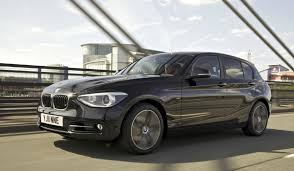 the next bmw 1 series will be front wheel drive here u0027s why that