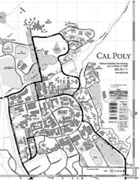 11 cal poly floor plans suite floorplan serlachius art