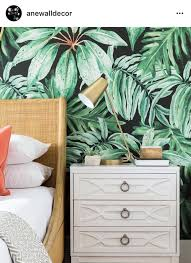best bold wallpaper on instagram town lifestyle design