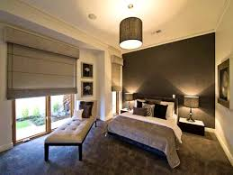 bedroom winsome incredible master bedrooms design ideas bedroom