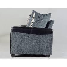 direct import home decor china india import furniture china india import furniture