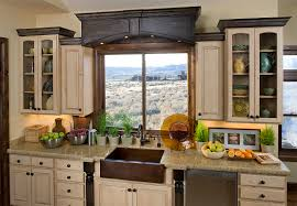 kitchen charming image of kitchen design and decoration using