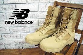 s boots made in beef rakuten global market balance 453 mtk otb desert lite