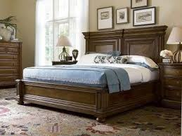 popular bedroom sets popular bedroom sets