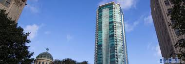the tower fort worth high rise condos for sale listings of