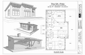 house plans photos modern a frame house plans cabin kits for sale timber home kit