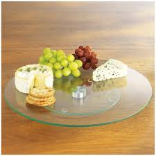 Kitchen Cabinet Lazy Susan Turntable Tabletop Lazy Susan Make A Lazy Susan Perfect For Your Needs