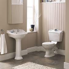 bathroom suite ideas the 25 best traditional bathroom suites ideas on
