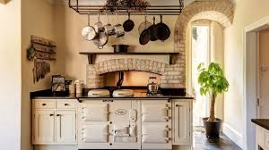 design ideas for a small kitchen eight great ideas for a small kitchen interior design paradise