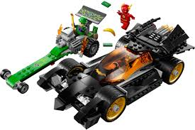 batman car lego take a look at brick show u0027s top 5 lego batman minifigures of all
