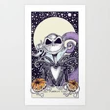tarot card pictures to color the pumpkin king tarot card