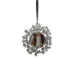 16 best ornaments images on ornament