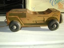 tonka army jeep toys ewillys page 8