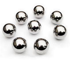 large hollow steel balls large hollow steel balls suppliers and