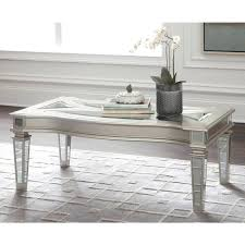 wayfair coffee table sets kitchen dining room sets love counter height table wayfair table and