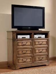 Bedroom Furniture Tv Furniture Tv Stand Unit For Master Bedroom Decorating