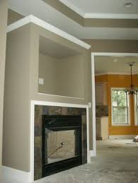 Interior Gas Fireplace Entertainment Center - these fireplace vents covers are amazing they stop drafts