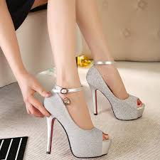 Most Comfortable Shoes For Wedding Most Comfortable Heels For Wedding U2013 Wedding Idea