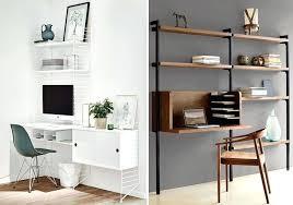 bureau bibliotheque bibliothaque bureau design bureau bibliotheque bureau integre design