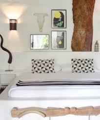 Bedroom Design Like Hotel Hotel Inspiration Tribal Hotel In Granada Nicaragua Noznoznoz