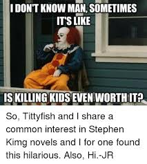 I Don T Know Man Meme - 25 best memes about kimg kimg memes