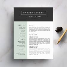 What Size Font For Resume Stunning What Size Font To Use On Resume Pictures Simple Resume