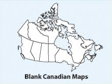 outline map of us clipart free royalty free us and world map printable clip maps you can