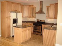 maple kitchen cabinets pictures new ideas maple kitchen cabinets