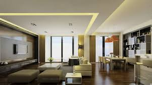 Dining Room Furniture Layout Living Room L Shaped Living Room Dining Room Furniture Layout