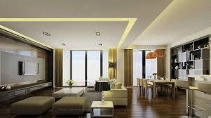 living room l shaped living room dining room furniture layout