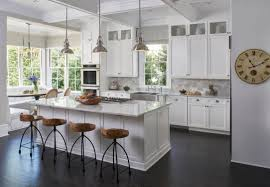 expensive kitchen cabinets kitchen shaker kitchen designs bathroom designs high end kitchen