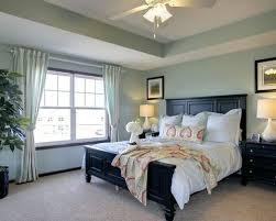 Model Master Bedrooms Houzz - Model bedroom design