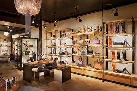 Boutique Concept Store Fancy Store Decoration Ideas Boutique Decoration Ideas