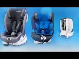 si es auto isofix scaun auto volante isofix de la caretero